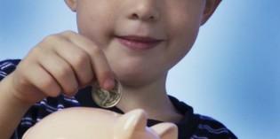bambini_rapporto_soldi