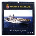 calendario-marina-militare