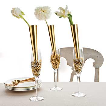 capodanno-centrotavola-bicchieri