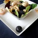 capodanno-insalata-gamberi