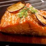 capodanno-salmone
