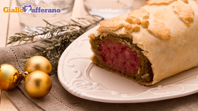 cotechino-crosta-lenticchie