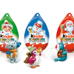 dolce-natale-kinder-ovetti