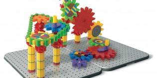 giocattoli-regali-georello