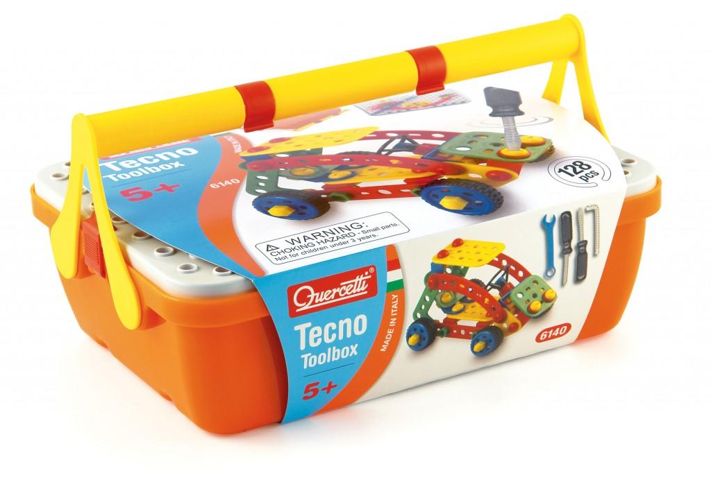 giocattoli-regali-natale-tecno_