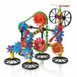 giocattoli-regali-tech_