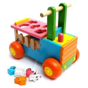 giocattoli-ruote-bambini-animali