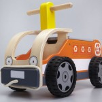 giocattoli-ruote-bambini-camion