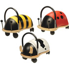 giocattoli-ruote-coccinella