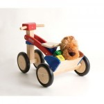 giocattoli-ruote-legno