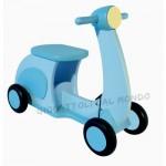 giocattoli-ruote-vespa