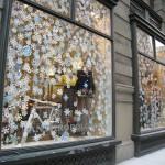lavoretti-fiocchi-vetrine-natale