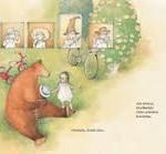 libri-bambini-matilde-orso