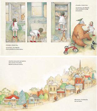 libri-bambini-matilde_orso