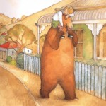 matilde-orso_-libri_