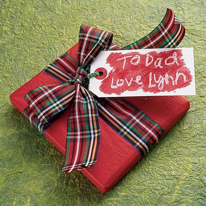 pacchetti-natale-rosso