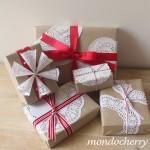 pacchetti-natale-torte