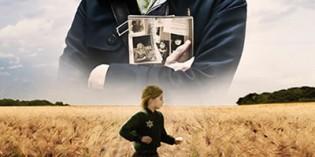Film al cinema: La chiave di Sara