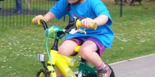 bicicletta-casco-bambini