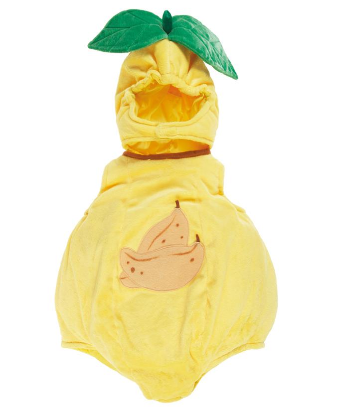 carnevale-prenatal-banana
