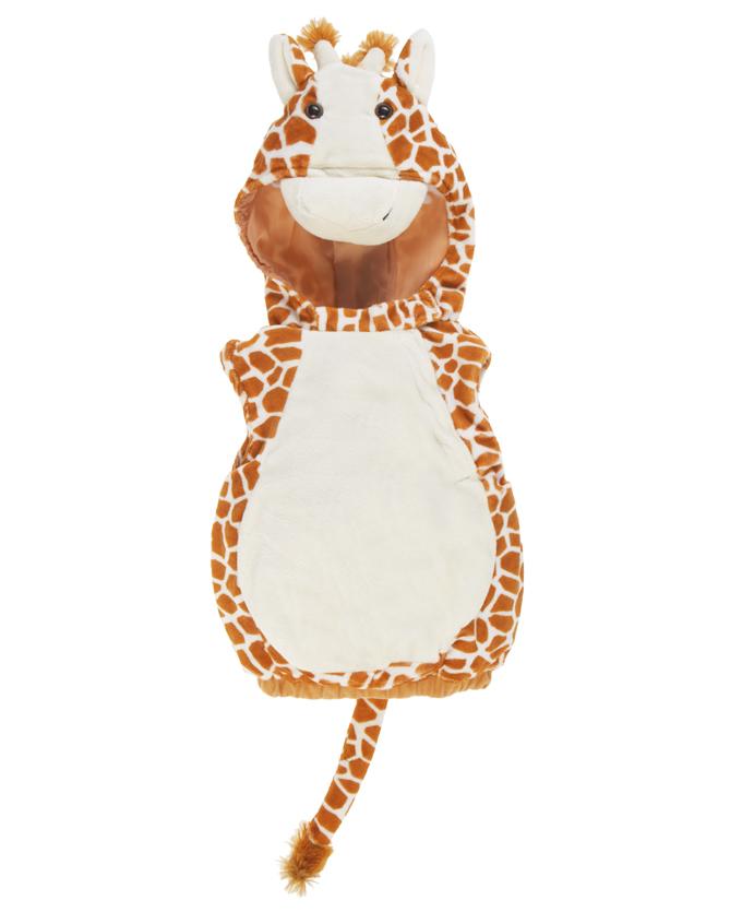carnevale-prenatal-giraffa