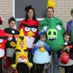 costumi-carnevale-angry-famiglia
