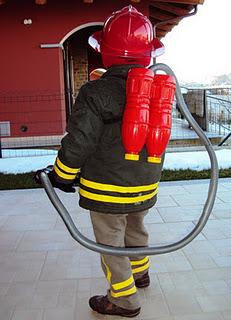 costumi-carnevale-pompiere