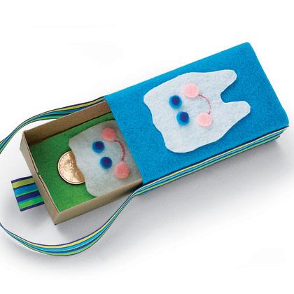 denti-latte-scatola