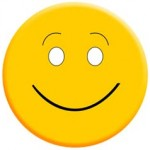 maschera-smile-01.psd