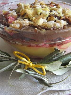 panettone-riciclo-zuppa