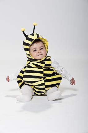 prenatal-carnevale-ape