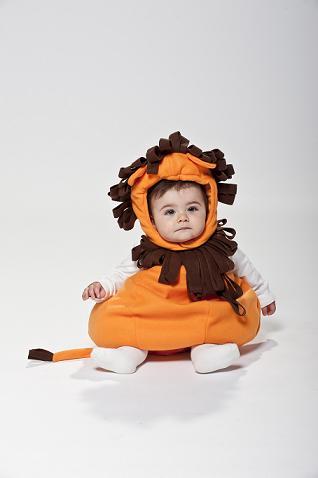 prenatal-carnevale-leone