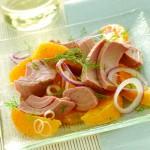 ricette-light-tonno-arance