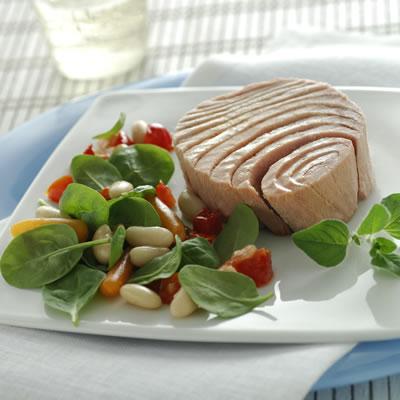 ricette-light-tonno-insalata