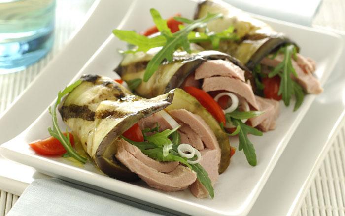 ricette-light-tonno-melanzane