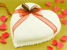 torta-valentino-bianca