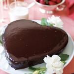 torta-valentino-cioccolato
