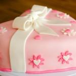 torta-valentino-cuore
