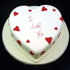 torta-valentino-cuori