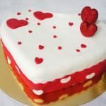 torta-valentino-cuori_