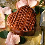 torta-valentino-decori