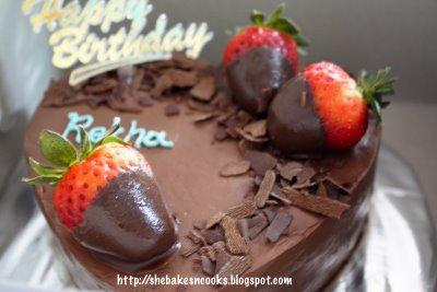 torta-valentino-fragole