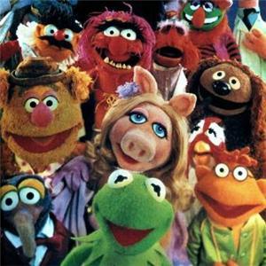 I Muppet tornano al cinema