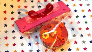 confezionare-cupcake-pasta-di-zucchero