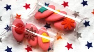decorazioni-pasta-di-zucchero-per-confetti