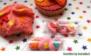 cupcake-e-confetti-per-battesimo