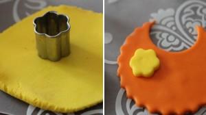 fiorellino-con-la-pasta-di-zucchero