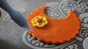 decorare-pasta-di-zucchero