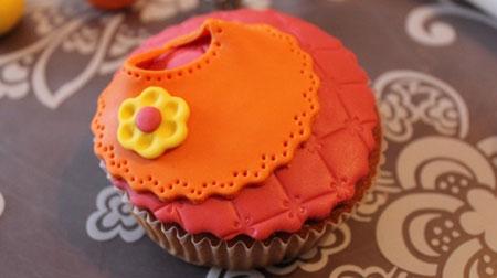 cupcake-pasta-di-zucchero