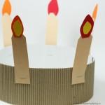 candelora-corona-mammafelice